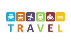 VERSCHOBEN: Weltkulturerbefahrt vom 26. - 31.05.2021